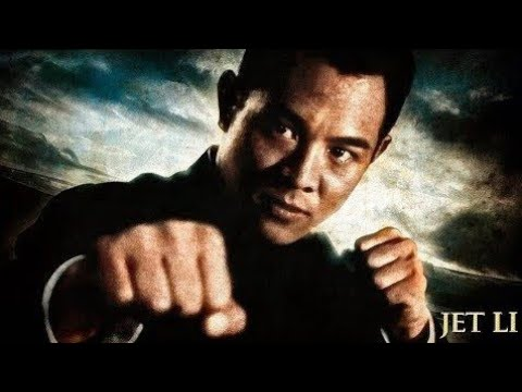 jet-li-super-film-action