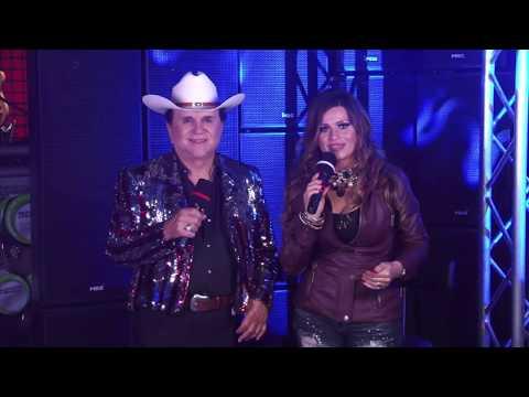 El Nuevo Show de Johnny y Nora Canales (Episode 28.3)- Alejandro
