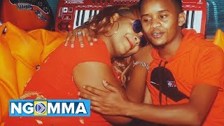 SALIM YOUNG- IRIMA NENE Sms (skiza 5960725) Send to 811