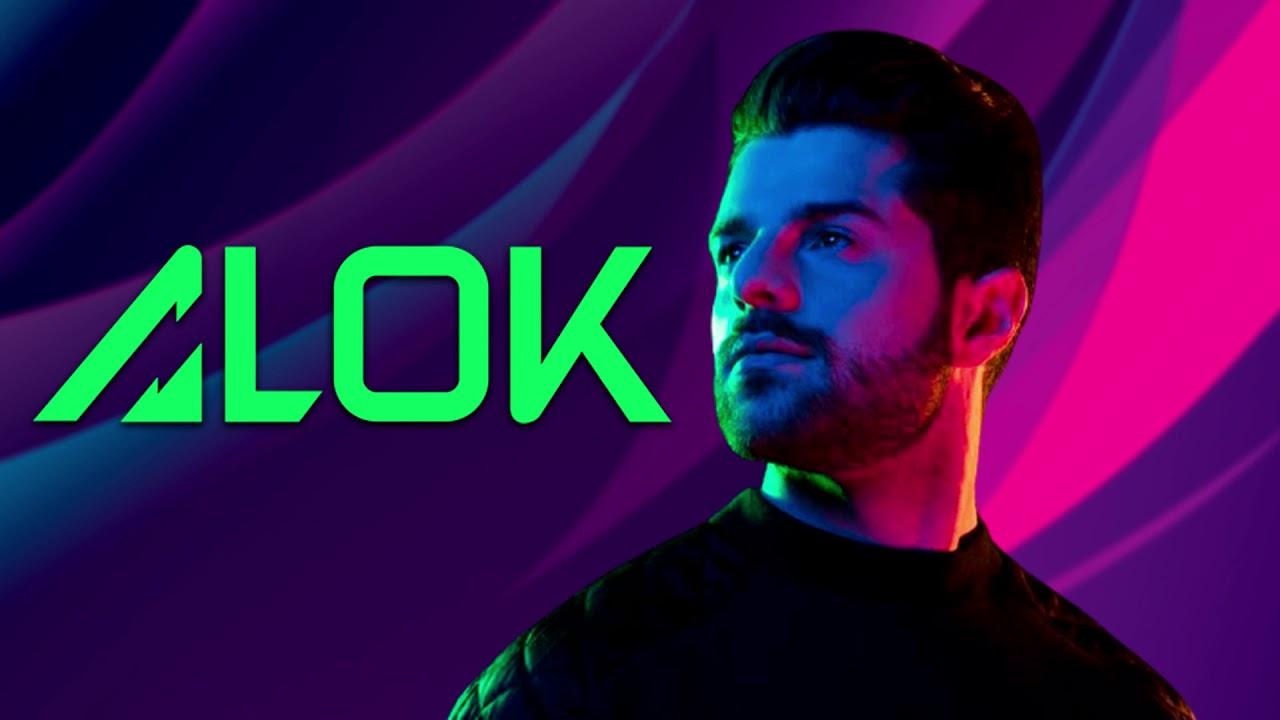 Download ALOK MIX 2021 - MELHORES MÚSICAS ELETRÔNICAS 2021 - Hall