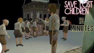 Nun Save