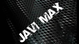 Fito Blanko - Pegadito Suavecito Javi Max Remix 2012