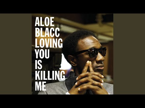 Loving You Is Killing Me (Numarek Single Mix)