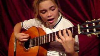 FLORENCE PUGH - I only want to be with you