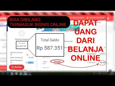 how-to-get-the-money-from-online-shopping---online-business