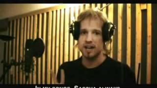 Avantasia - Devil In The Belfry (Video Clip)