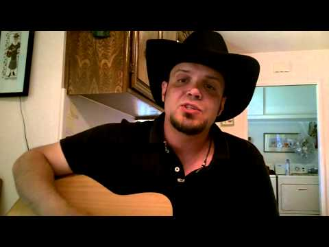 Dierks Bently Soon as you can (Cover)