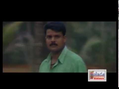 Priyadhamane  Malayalam Super Hit Album Song