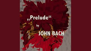 Prelude (Maxi-Version)