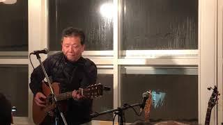 斉藤哲夫 - 野澤君