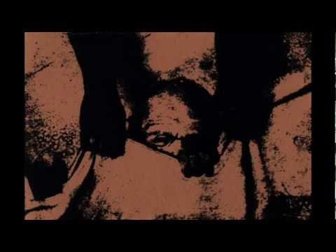 Jonathan Briley - The Pain Of Sleep