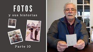 Baixar Historias y Fotos de la Familia | Historia de Daniel