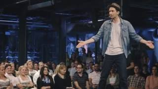Harry G - Leben mit dem Isarpreiß - DVD - Trailer