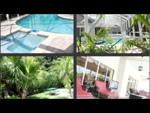 Awesome South Florida Vacation Home Rental in Wellington for WEF!