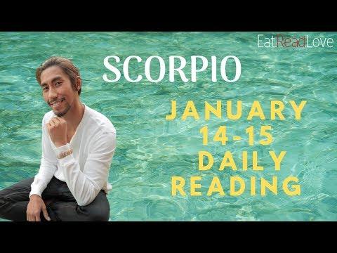 Daily Horoscope 9 October, 12222