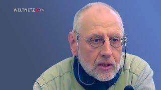 Wäre eine deutsche Atombombe möglich? Rainer Moormann