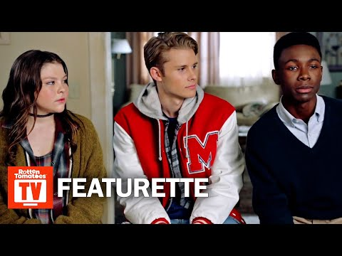 This Is Us Season 2 Featurette   'This Is Us Generations'   Rotten Tomatoes TV