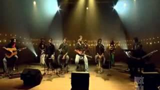 Malayalam- Mandara cheppundo song Roney -likes
