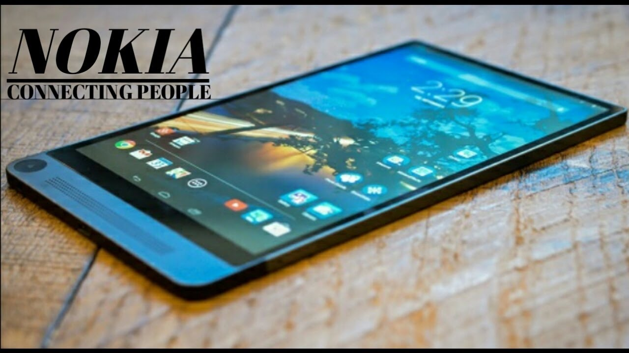 N A Best Smartphones With 6gb Ram 41 Mp Camera In 2017 Hd Upcoming Phones