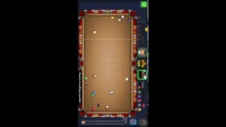 8 Ball Pool Autowin Hack 2016 & Unlimited Guidelines