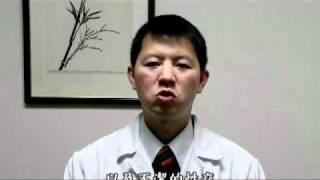 包皮炎老是好不了 原來是糖尿病在作怪/ 書田診所 家醫科 林兆啟主治醫師