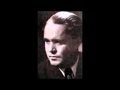 """Franz Schubert """"Wanderer Phantasie"""" Hugo Steurer"""