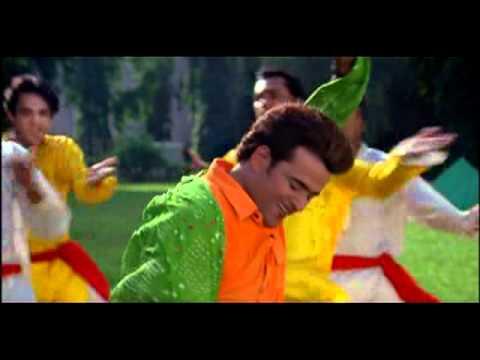Joda Tohar Naikhe [Full Song] Ae Balam Pardesi