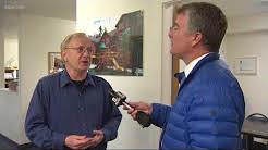 Portland city council presents affordable housing plan