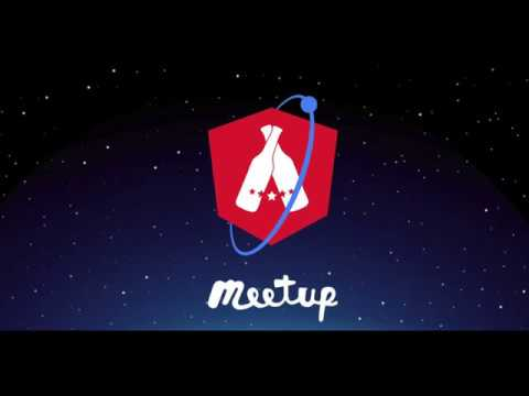 Rendering your applications on the server with Angular Universal | Mark Pieszak