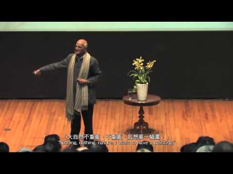 How to Maximize your True Wealth: by Dr. Satish Kumar (2012)
