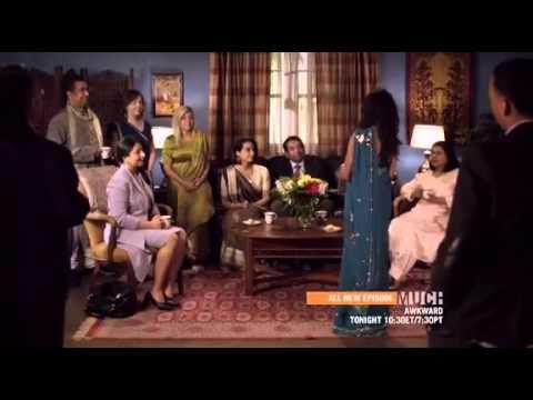 Degrassi: Season 12 Episode 8_-Say It Ain't So (2)-_
