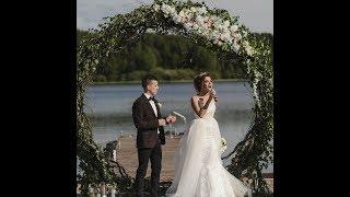 Сюрприз для Жениха на свадьбе