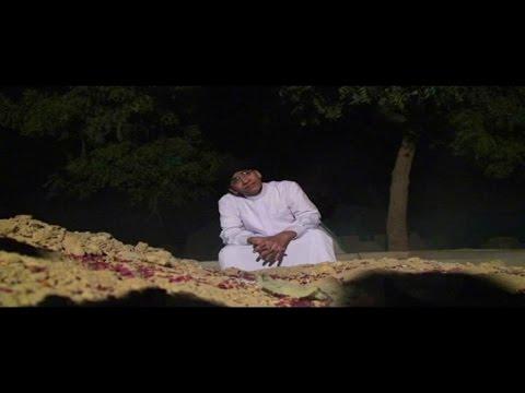 Wajid Ali Qadri - Zindagi Ek Kiraye Ka Ghar Hai -...