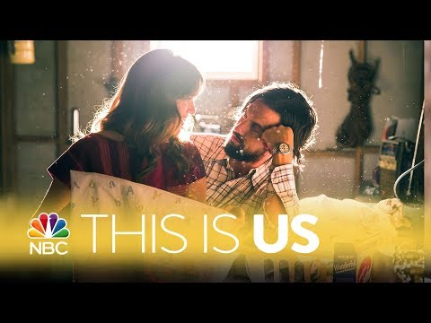 This Is Us - Very Best of Season 1