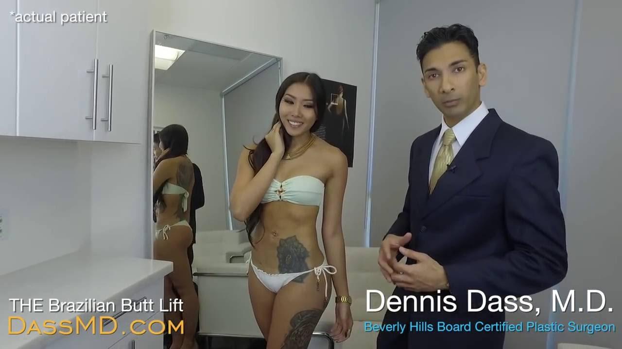 School girl sex indian