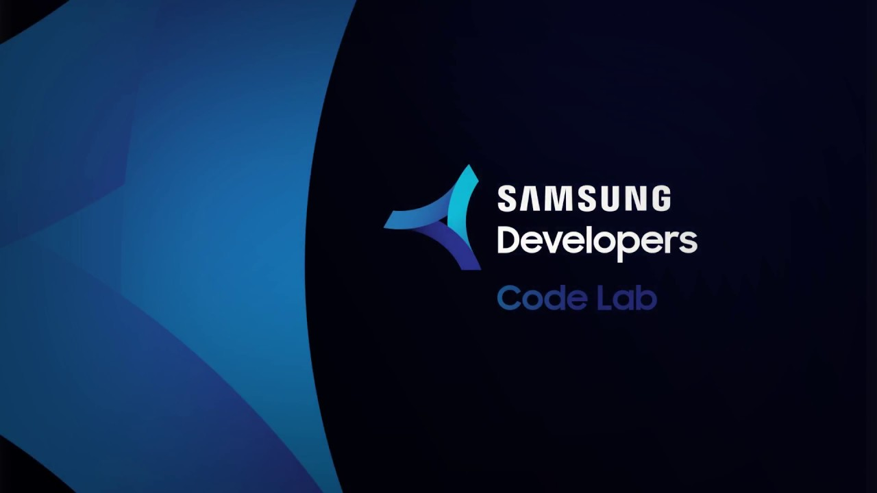 Automate with SmartThings | SAMSUNG Developers