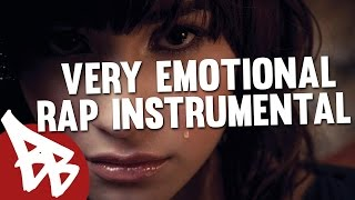 BEST ETHNIC RAP BEAT FOR EMOTIONAL LYRICS 2015 – Hidden Beauty
