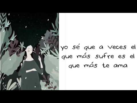 Danay Suárez - Yo Aprendí [Letra]