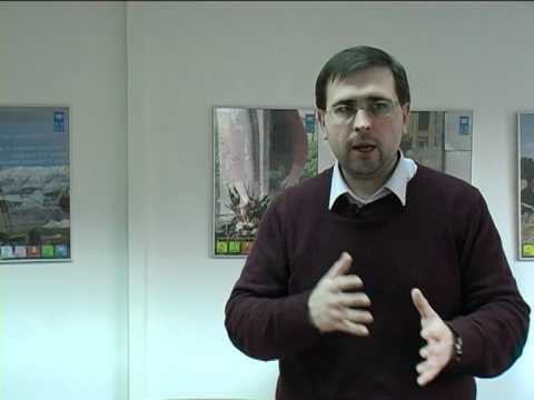 Measuring Sustainable Human Development (Mihail Peleah, CEU2012)