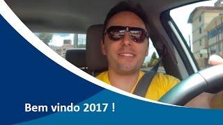 Criação de sites em São Bento do Sul | Bem Vindo 2017, estamos de volta! Samuca Webdesign