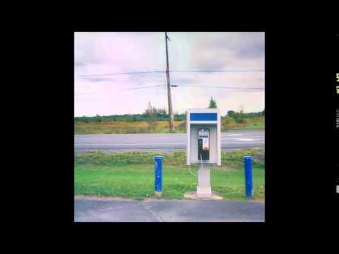 Sun Kil Moon - Cry Me A River Williamsburg Sleeve Tattoo Blues