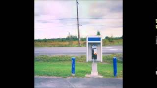 Sun Kil Moon - Cry Me a River Williamsburg Sleeve Tattoo Blues