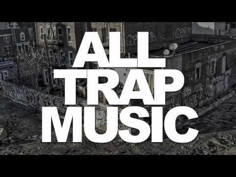 Autoerotique - WTF (K-Mac Trap Remix)