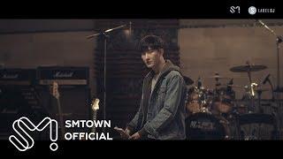 ZHOUMI 조미 '我不管 (I don't care)' MV