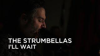 Play I'll Wait - Acoustic