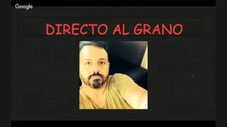 Forex Academy Clase De PsicoTrading