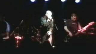 Psychotic Waltz-Lovestone Blind(Live in Berlin 1997)