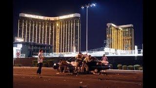 Vegas shooter set up camera to film rampage   U S  News