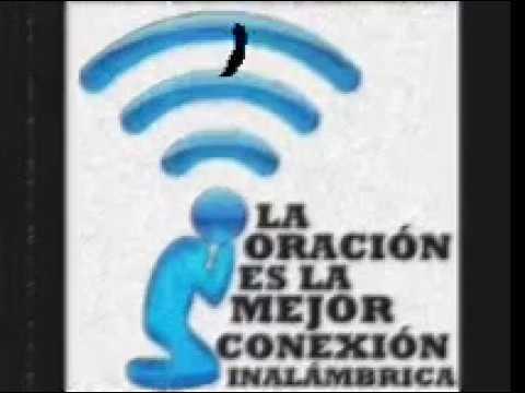 Radio pura vida fm Santa Marta  Franklin Gamarra Granados 03 08 17