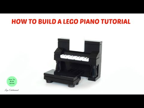 how-to-build-a-lego-piano-in-85-seconds!